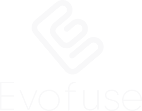 Evofuse | UX Design Portfolio for Wes Noel